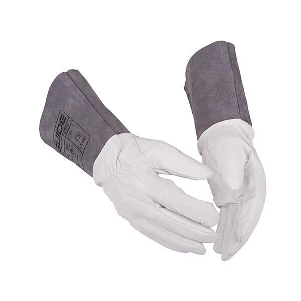 Zaščitne rokavice GUIDE 240