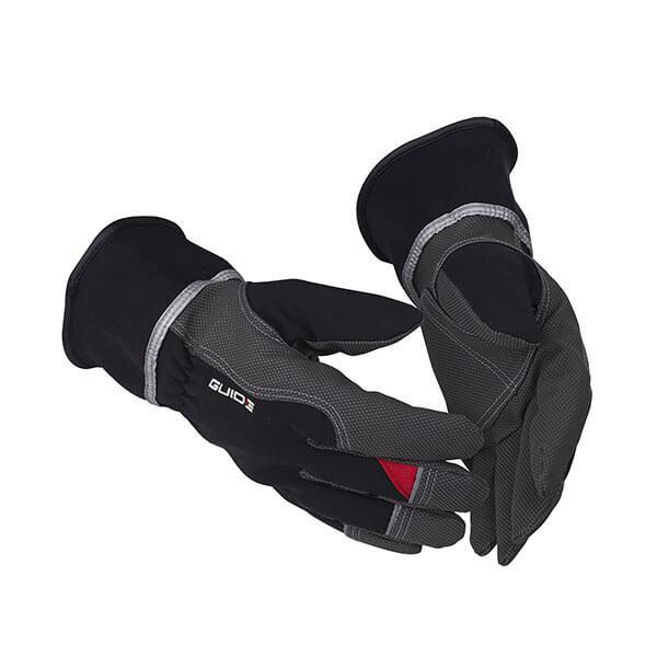 Zaščitne rokavice GUIDE 5151W